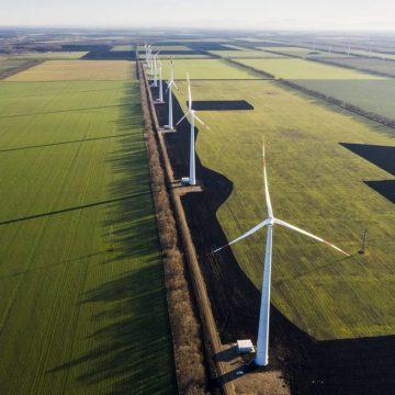 В Минэнерго указали на избыточность энергосистемы Юга РФ по возобновляемым источникам