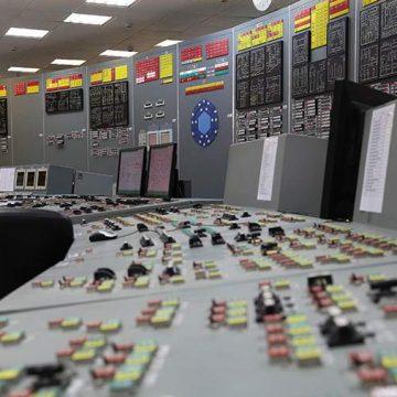 Казахстану необходима АЭС из-за угрозы дефицита электроэнергии